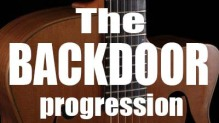 the-backdoor-progression-jazz-lesson